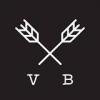 Vladžio maistas, MB logotipas