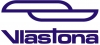 Vlastona, UAB logotype