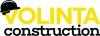 Volinta, UAB logotipas