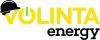 Volinta Energy, UAB logotipas