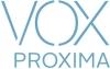 Vox proxima, MB logotipas
