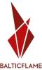 VP Trading, UAB logotipas