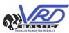 VRD Baltic, UAB logotipo