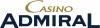 UAB VSGA логотип