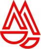 Mokumo projektai, VšĮ логотип