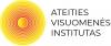 VšĮ Ateities visuomenės institutas logotype