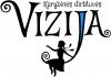 VšĮ Kūrybiniai mokymai logotipas