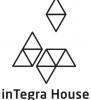VšĮ Meno ir verslo sinergija logotipo