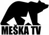 Meška TV, VšĮ logotype