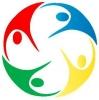 VšĮ Pasaulio lietuvis logotipas