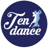 "VŠĮ ""Tendance"" logotipas"