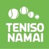 TenisoNamai.lt, VšĮ logotipas