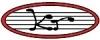 Kamerinis raktas, VšĮ logotyp