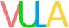 "VšĮ ""Vula"" Logo"