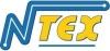 """UAB """"NTEX"""" logotype"""