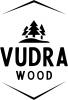 Vudra, UAB logotipas