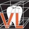 Vyčio Svetiko IĮ logotipas