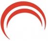 Vytema, MB logotipas