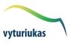 Vyturiukas LT, VšĮ logotyp