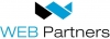WEB Partners, UAB logotipas