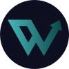 Webdy, MB логотип