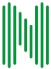 Nortal, UAB logotype