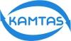 Kamtas, UAB логотип