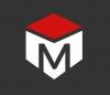 Wide range metals, MB логотип