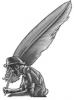 """UAB """"Wide Wings"""" logotype"""