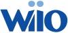 Wiio Baltija, UAB logotipas