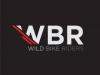 """Asociacija """"Wild Bike Riders"""" logotipas"""