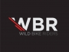 "Asociacija ""Wild Bike Riders"" logotype"