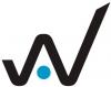 Windaero, UAB logotipas