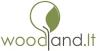 Woodland.lt, UAB logotipas