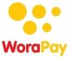 WoraPay, UAB logotipas