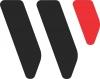WRYEDGE, UAB logotipas