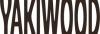 Yakiwood, UAB logotipas