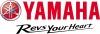 Yamatecha, UAB logotipas