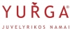 YURGA, UAB logotipas