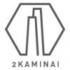 Z. Kuriazovo įmonė logotipas