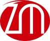 ZMFOOD, UAB Logo