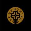 Laiko sprendimai, UAB logotipas