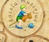 Žaislų muziejus logotipas
