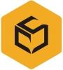 Žalų sprendimai, UAB logotipas