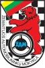 ŽAM, UAB logotipas