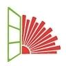 Zarasų socialinės globos namai logotipas