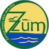 Zarasų žemės ūkio mokykla logotipas