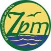 Zarasų profesinė mokykla logotype