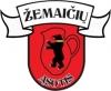 Žemaičių ąsotis, UAB logotype
