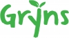 Žemaitijos daržovės, UAB logotype